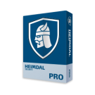 Heimdal Security Pro